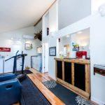 full-property-Indoor (4)