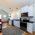 full-property-Indoor (6)