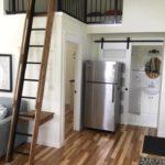 full-property-Indoor (7)