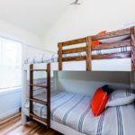 full-property-bedroom (7)