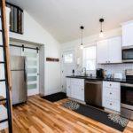full-property-kitchen (1)