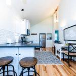 full-property-kitchen (4)