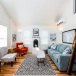 full-property-living Room (1)