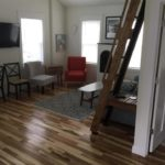 full-property-living Room (10)
