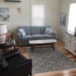 full-property-living Room (12)