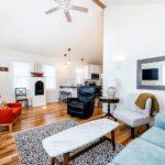 full-property-living Room (2)