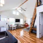full-property-living Room (3)