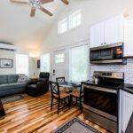full-property-living Room (4)