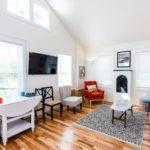 full-property-living Room (5)