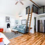 full-property-living Room (6)