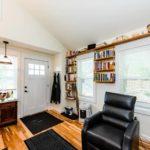 full-property-living Room (7)