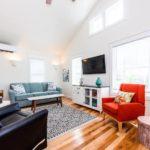 full-property-living Room (9)