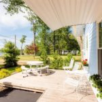 full-property-outdoor views (13)