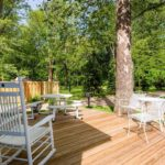 full-property-outdoor views (14)