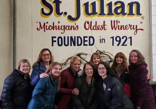 st-julian-winery